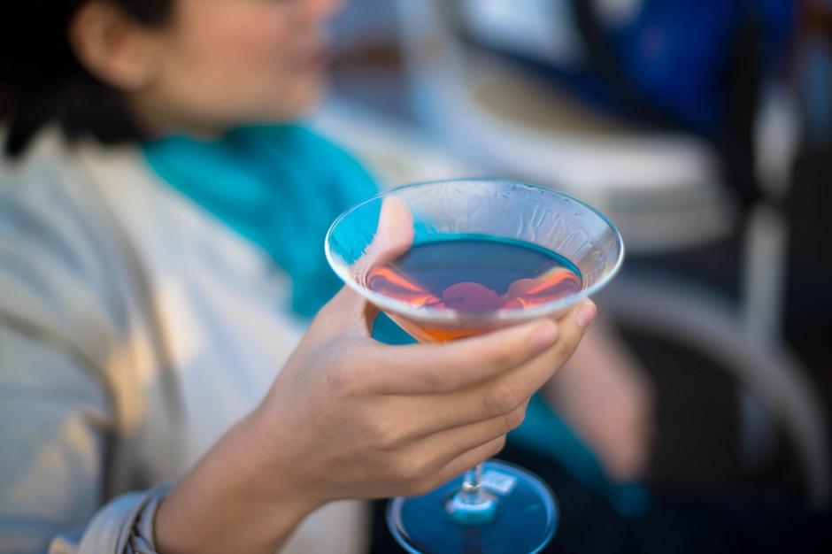 Alkoholizm nie ma znaczenia? Praktyka gmin jest niepokojąca