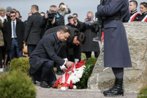 Dni polsko- węgierskie w Piotrkowie Trybunalskim z ważnym wydarzeniem