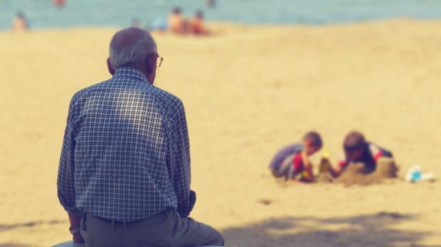 Braknie pieniędzy na emerytury w 2018 r.