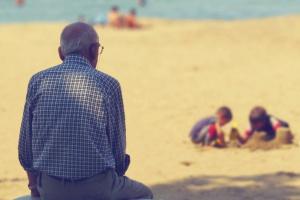 Braknie pieniędzy na emerytury