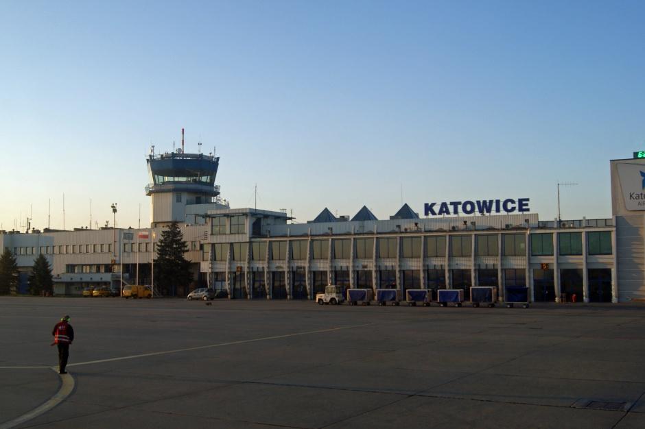 Lotnisko Katowice-Pyrzowice, samoloty: Ruszają loty na Maltę, Islandię, do Katanii i Lizbony