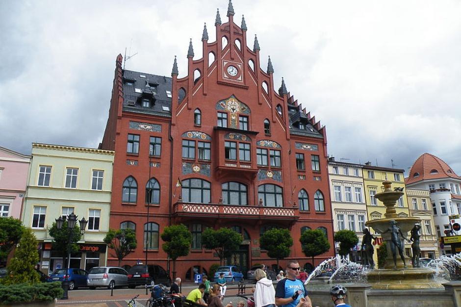 Pomorskie: In vitro z kasy miasta nie spodobało się Kościołowi