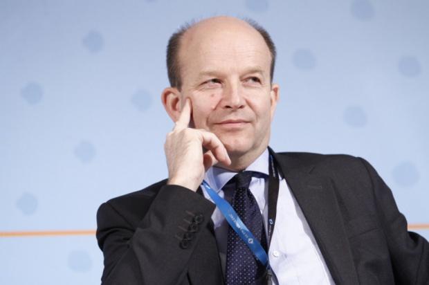 Sieć szpitali: Minister zdrowia zapewnia, że dobre lecznice przetrwają