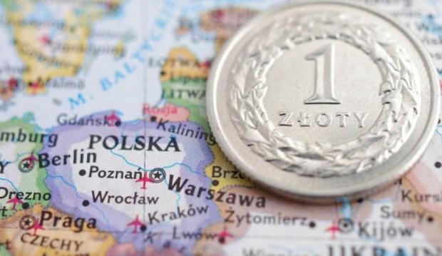 Dotacje unijne w regionach na lata 2014-2020 rozdzielane są zbyt wolno