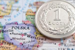 Dotacje unijne w regionach: Kto najszybszy, kto najwolniejszy?