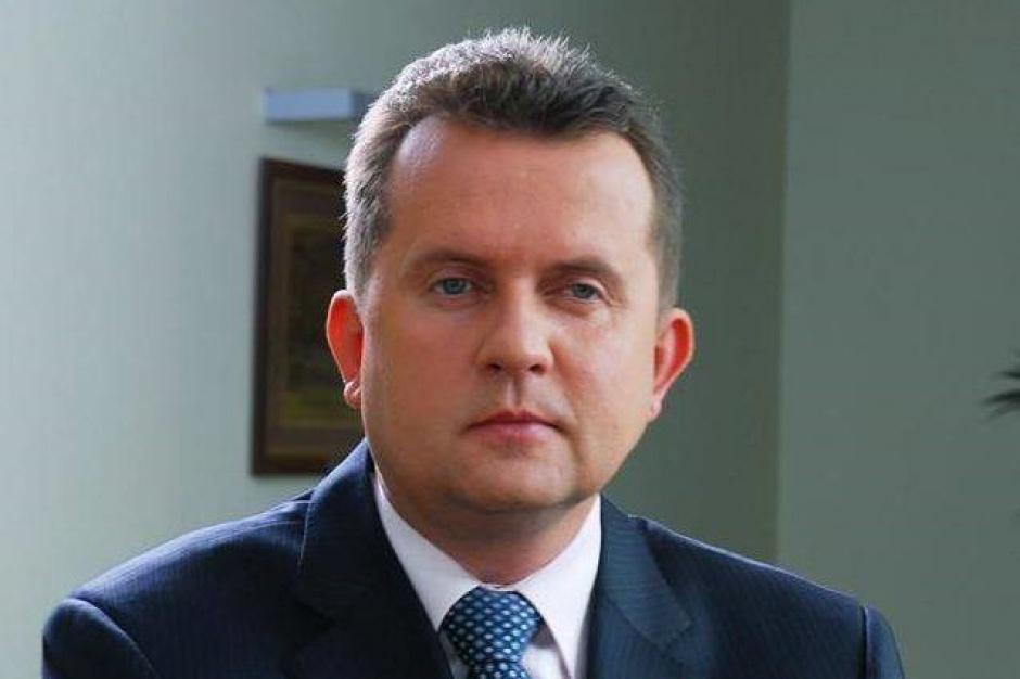 Referendum w Legionowie: Prezydent miasta liczy, że PiS uszanuje zdanie mieszkańców