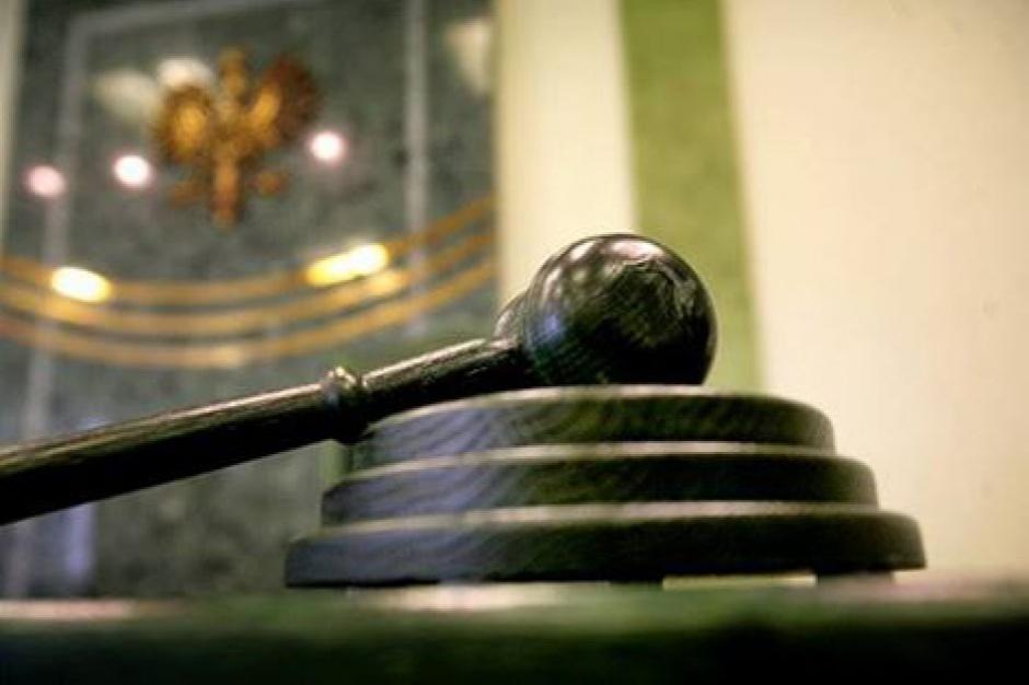 Mandat radnego można wygasić bez zgody rady