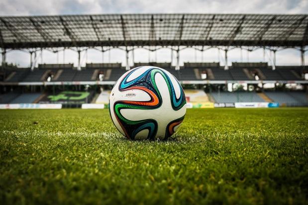 UEFA EURO U21 to szansa dla Krakowa, Bydgoszczy, Lublina, Tychów, Kielc i Gdyni