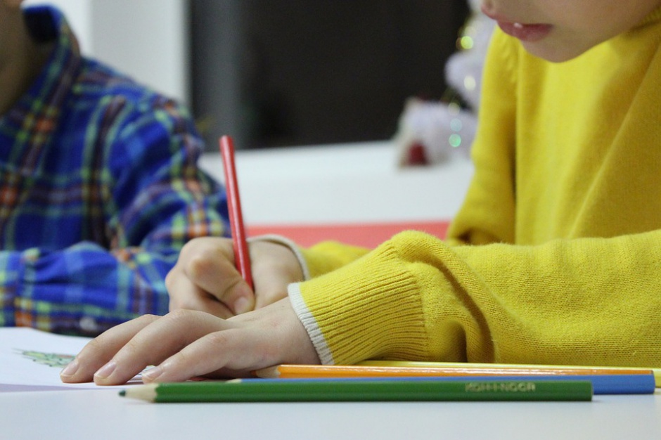 Rada Miasta Białegostoku przyjęła uchwały ws. nowej sieci szkół
