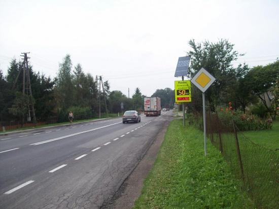 NIK: Remonty i inwestycje drogowe mocno kuleją. Także przez samorządowe spółki