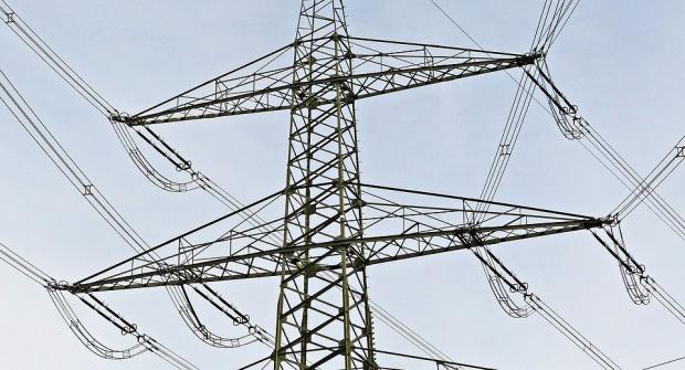 Tauron Dystrybucja inwestuje w infrastrukturę energetyczną na południu kraju