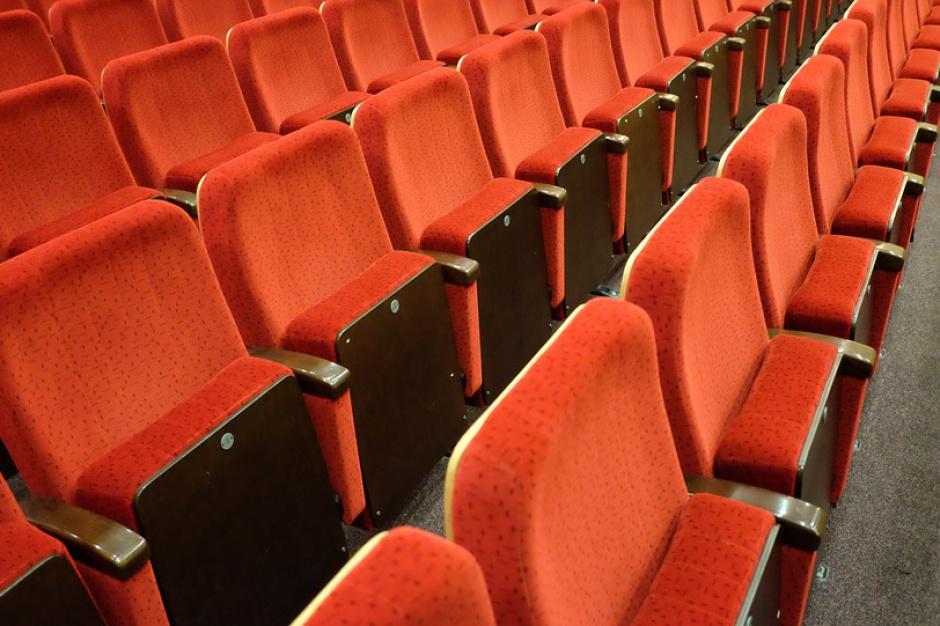 Narodowy Stary Teatr w Krakowie: Trwa konkurs na stanowisko dyrektora