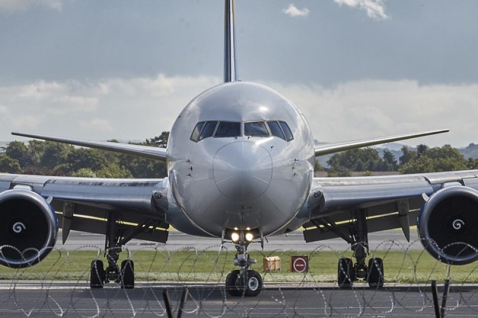 Od czerwca połączenia lotnicze z Lublina do Tel Awiwu