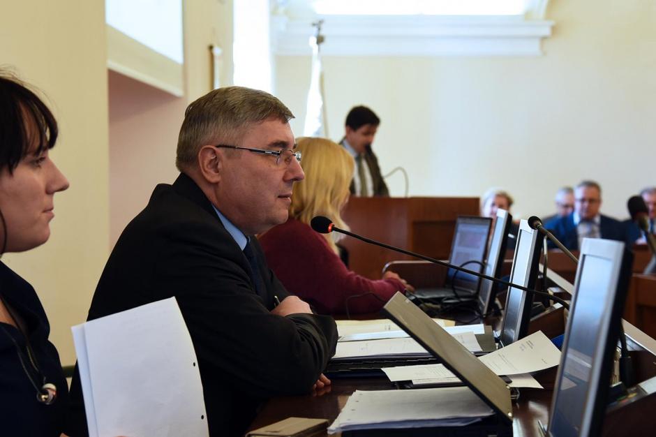 Nowa siatka szkół w Poznaniu uchwalona