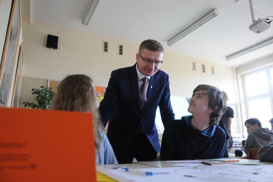 Budżet obywatelski Częstochowy powiększony o 2 mln złotych