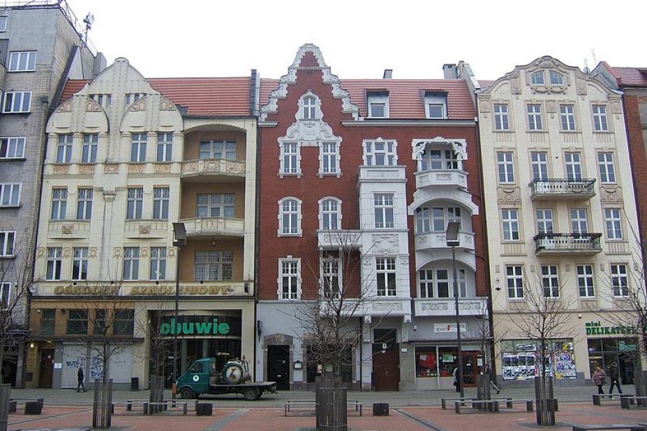 Bytom chce być stolicą metropolii na Śląsku i w Zagłębiu