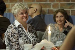 Miasto aktywizuje seniorów na wiosnę