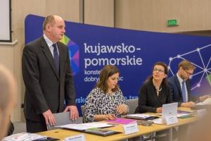 Polska powinna stać się ważną częścią szlaku św. Jakuba