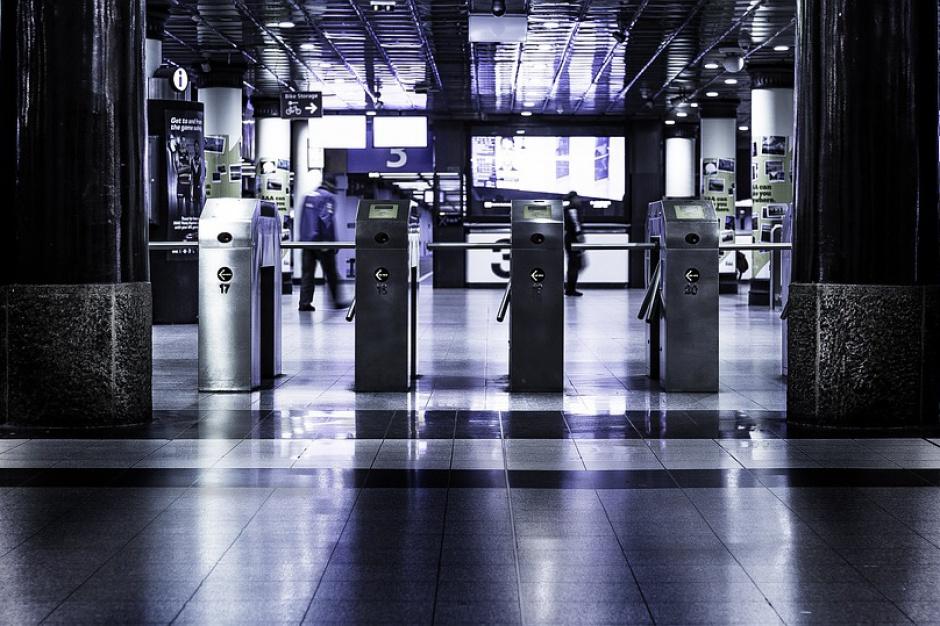 Koncepcja finansowania Centralnego Portu Lotniczego już gotowa