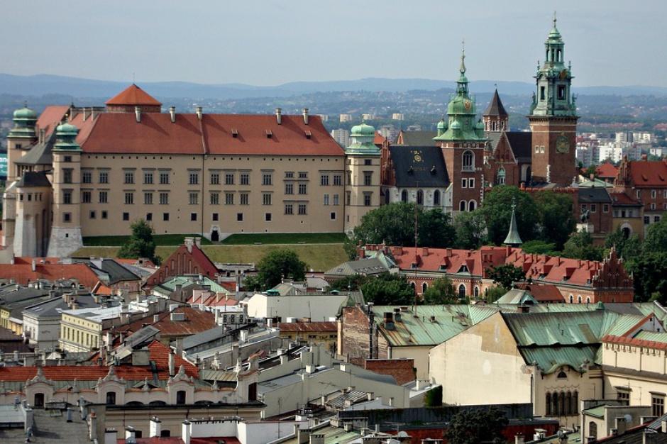 W Krakowie powołano Zarząd Inwestycji Miejskich