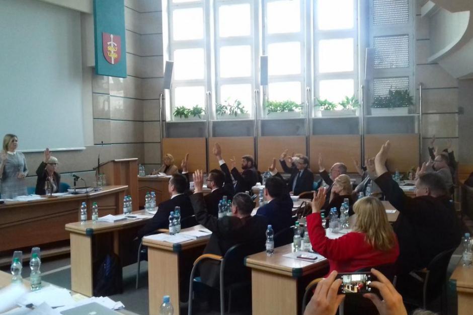 Gdynia: 120 mln zł na rewitalizację najbardziej zaniedbanych terenów
