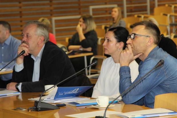 Opolskie: Duże zainteresowanie pieniędzmi na rewitalizację