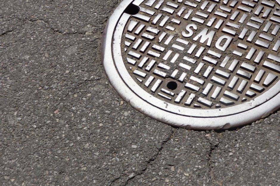 Unijne ćwierć miliona na sieć wodno-kanalizacyjną w dwóch miastach
