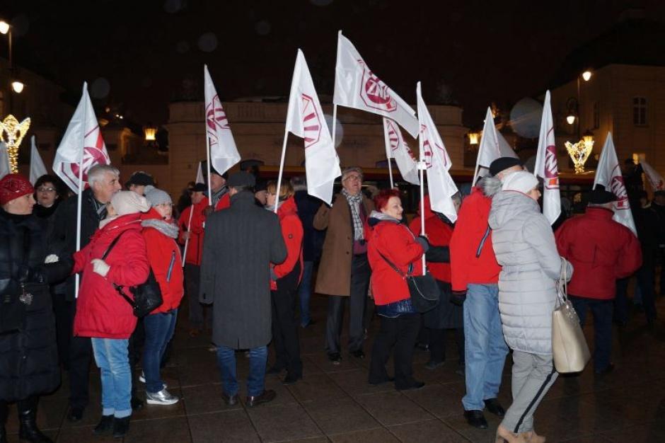 Kalisz: Nauczyciele nie zamierzają strajkować