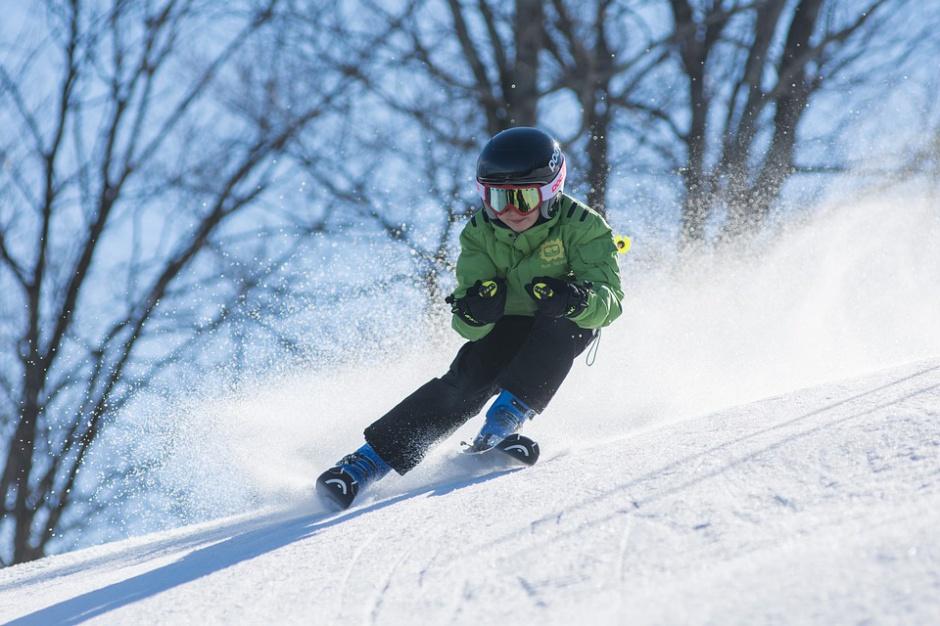 Zakopane: Radni zdecydują o powrocie narciarstwa na Gubałówkę