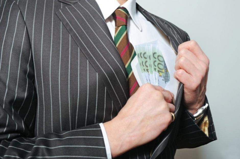 Wójt Płaskiej prawomocnie uniewinniony od zarzutów korupcyjnych