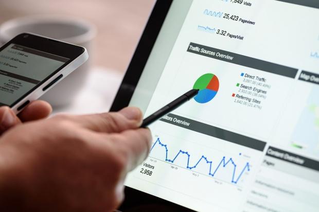Opolskie: 13 mln zł dotacji na rozwój teleinformatyki