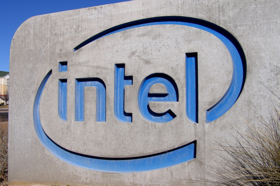 Gdańsk: Intel otworzył centrum rozwoju narzędzi programistycznych