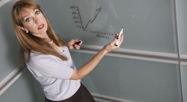 NIK o kształceniu nauczycieli: negatywna selekcja i brak kontroli