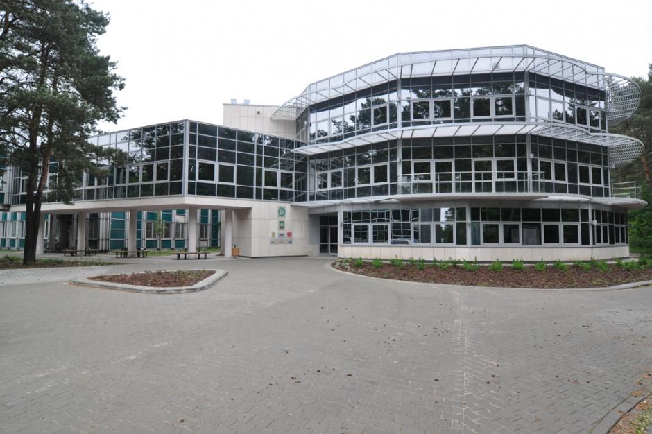 Olsztyn: Klinika Budzik dla dorosłych ma finansowanie z NFZ