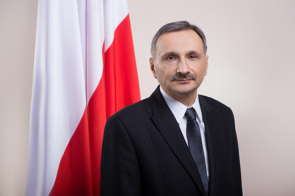 Maciej Kopeć: zakładamy, że nauczyciele wypełnią swoje obowiązki związane z egzaminami