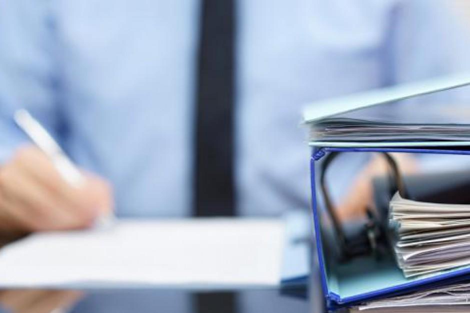 Kodeks postępowania administracyjnego: urzędy będą działały szybciej?