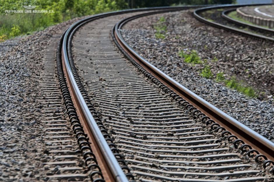 Modernizacja linii Warszawa - Grodzisk Mazowiecki