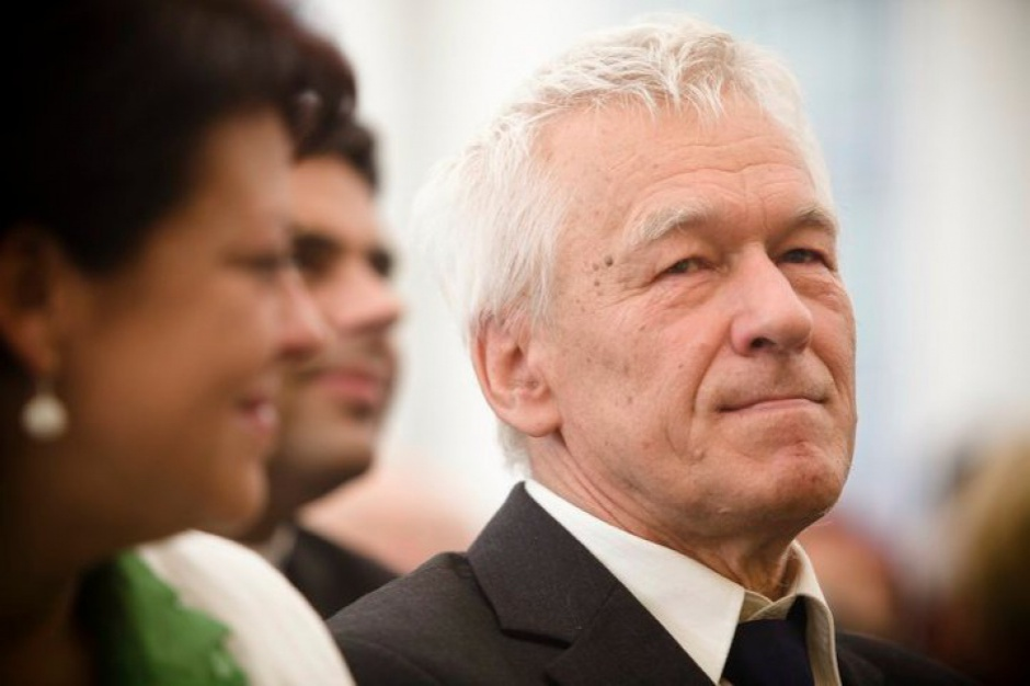 Kornel Morawiecki: Brak kadencyjności w samorządach rodzi patologie