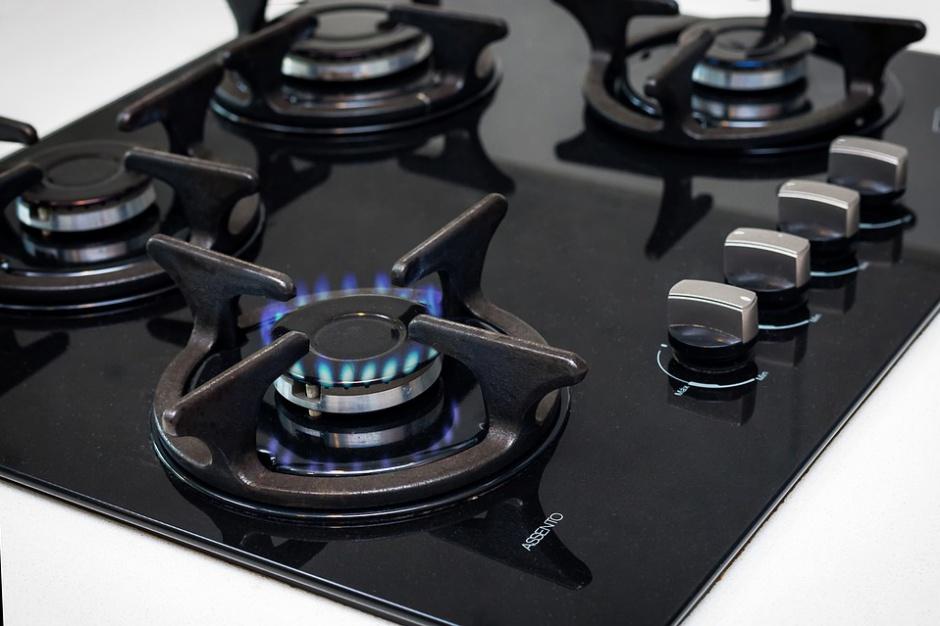 Nowe gazociągi w siedmiu świętokrzyskich gminach