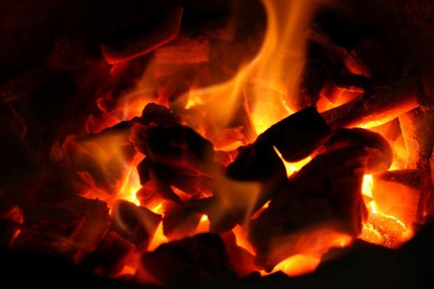 Będzie zakaz sprzedaży paliwa podłej jakości do domowych kotłów