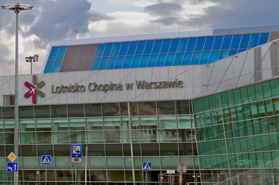 Lotnisko Chopina przejmie Modlin? Interweniuje marszałek