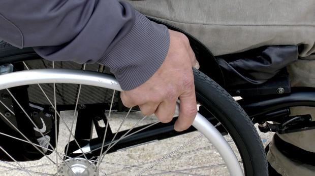 Podkarpackie: Są środki na wsparcie niepełnosprawnych bez pracy