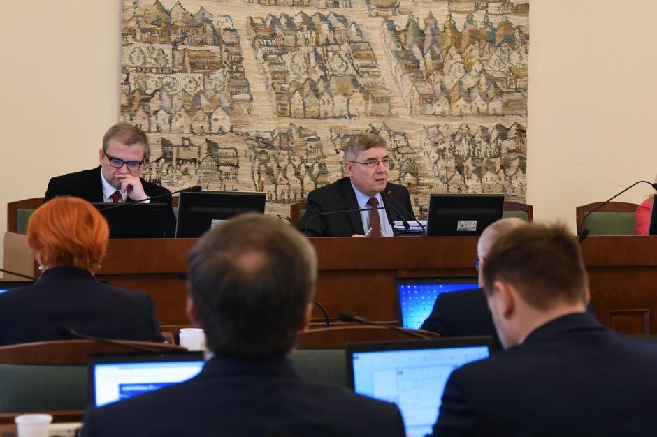 Poznań ma Kartę Samorządności