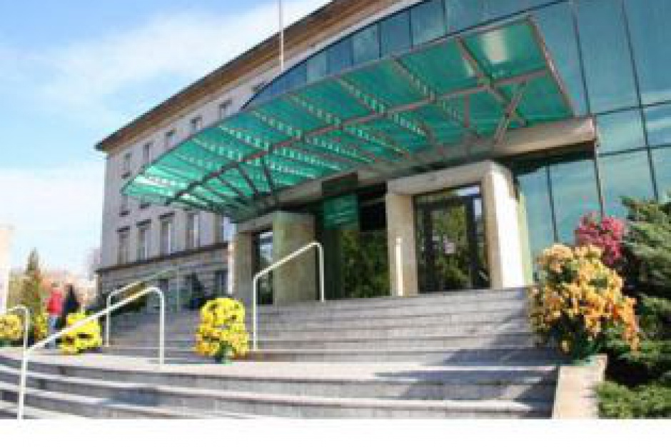 Pięć firm chce wdrożyć nowoczesne e-usługi w Radomiu