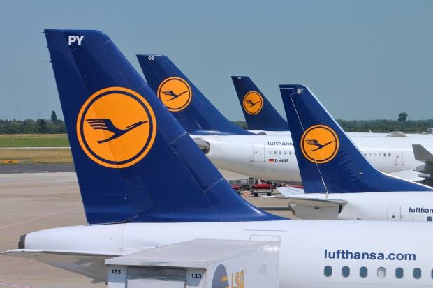 Wrocław z najnowocześniejszym centrum kształcenia w przemyśle lotniczym