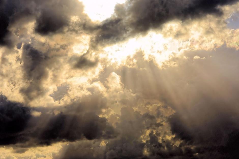 Dzięki nowym zobowiązaniom do 2030 roku liczba zgonów spowodowanych przez nieodpowiednią jakość powietrza ma zostać zmniejszona o połowę (fot.pixabay)