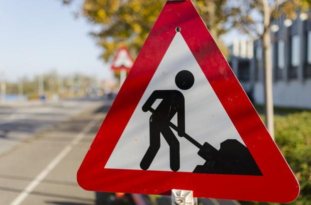 Program Infrastruktura i Środowisko: Bielsko-Biała, Gdańsk, Katowice, Konin, Piotrków Trybunalski, Toruń i Wrocław z dofinansowaniem