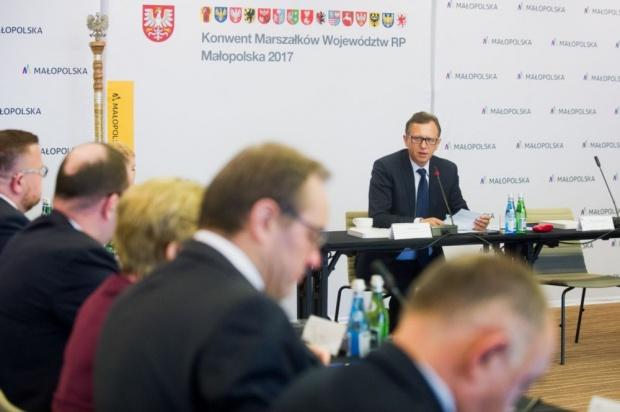 Polityka spójności po 2023 roku: Jest 5 scenariuszy i nie wszystkie są dobre dla Polski