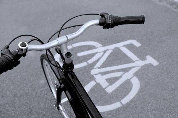 Mazowieckie: Płock rozbuduje sieć tras rowerowych