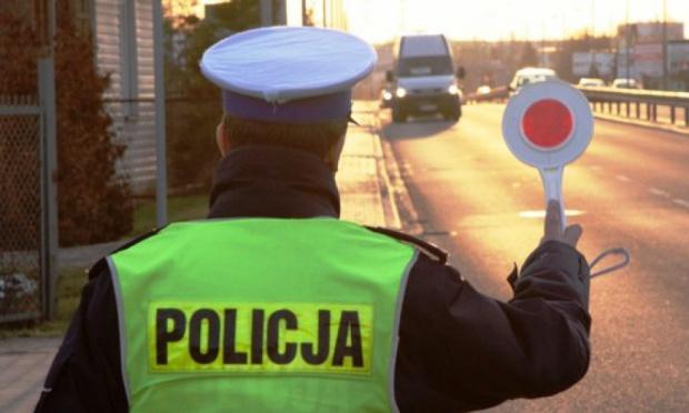 Ruda Śląska. Na ulicach miasta pojawi się kilkaset dodatkowych patroli